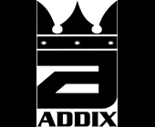 Addix Clothing