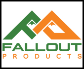 Fallout Products