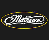 Mathews Archery, Inc.