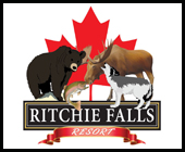 Ritchie Falls Resort