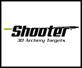Shooter 3D Archery Products