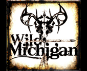 Wild Michigan