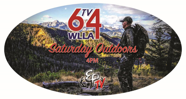 WLLA Outdoor Saturdays